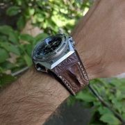 Hornback_strap_LW_wristshot