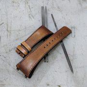 Linde_werdelin_leather_strap